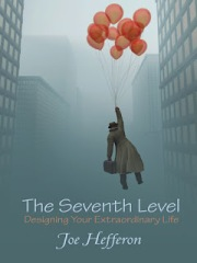 The Seventh Level by Joe Hefferon