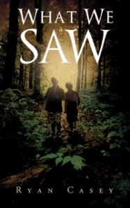 What-We-Saw-Cover-e1343055229958